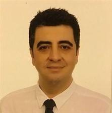 Fatih Kemal Soy