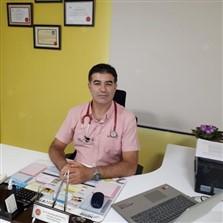 Fatih Köksal Binnetoğlu