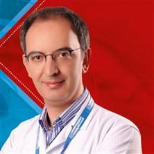 Fatih Mehmet Türkcü
