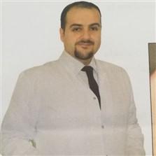 Fatih Mehmethan Paşaosmanoğlu