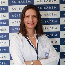 Fatma Bilge Öğütçüoğlu