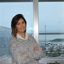 Fatma Hacışabanoğlu