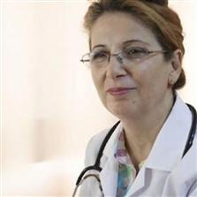 Fatma Horasan