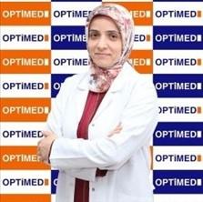 Fatma Işıker