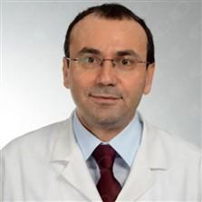 Fazıl Mustafa Cesur
