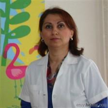 Ferrin Aydoğdu
