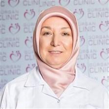 Fethiye Ersan