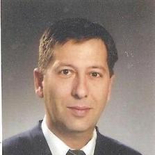 Feyzan Kadir Ercan