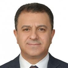 Fuat Aksoy