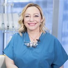 Fulya Akar