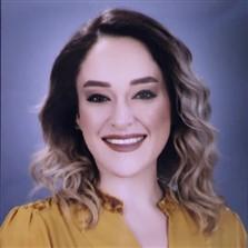 Fulya Gönen