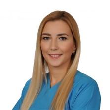 Füsun Türkyılmaz