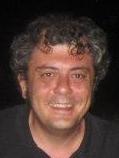 Gökhan Özdemir