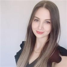 Gözde Nur Demirsoy