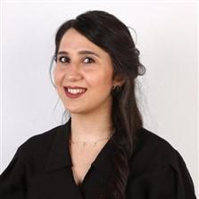 Gülşah Erkent
