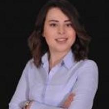 Gülten Taflıoğlu
