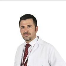 Hacı Mehmet Çiçek