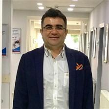 Hakan Çevikel