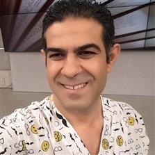 Hakan Çoksüer