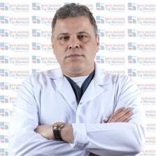 Hakan Şebabi