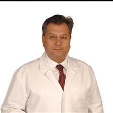 Halil Şen