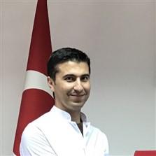 Halil Türkan