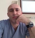 Hamza Ahmetoğlu