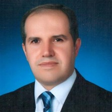 Hamza Karabiber