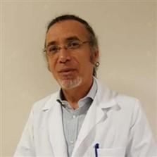 Hamza Şahin