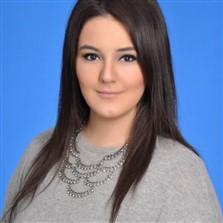Hande Şafak