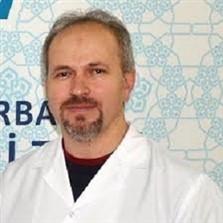 Hasan Ali Yüksekkaya