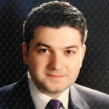 Hasan Alper Gürbüz