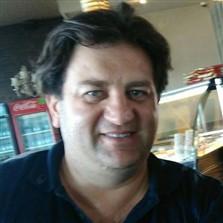 Hasan Babacan