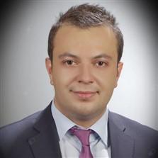 Hasan Elaldı