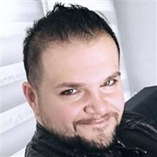 Hasan Erkurt