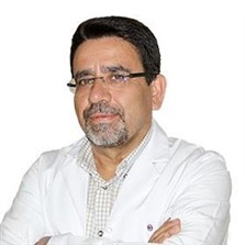 Hasan Güney