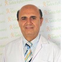 Hasan Hemmati