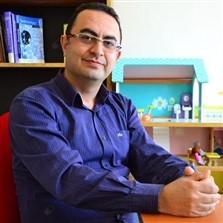 Hasan Kandemir