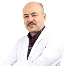Hasan Karapınar