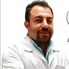 Hasan Keser