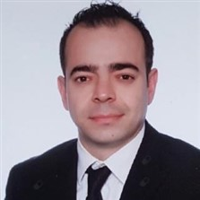 Hasan Turgut Aydın