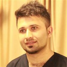 Hasan Üyel