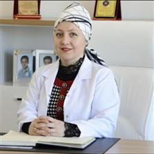 Hatice Mıhoğlu Beşiktaş