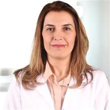 Hatice Seval Pehlevan