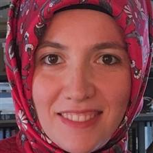 Hatice Turan