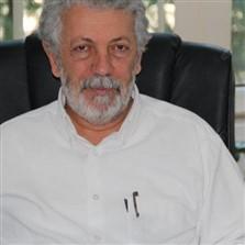 Hayri T. Özbek