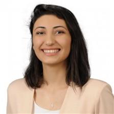 Hilal Demiray