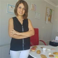 Hüda Kabakoğlu