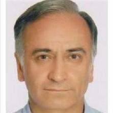 Hüseyin Gülay