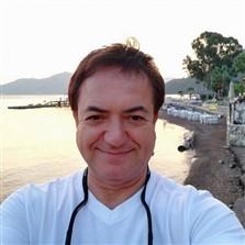 Hüseyin Selim Mavili
